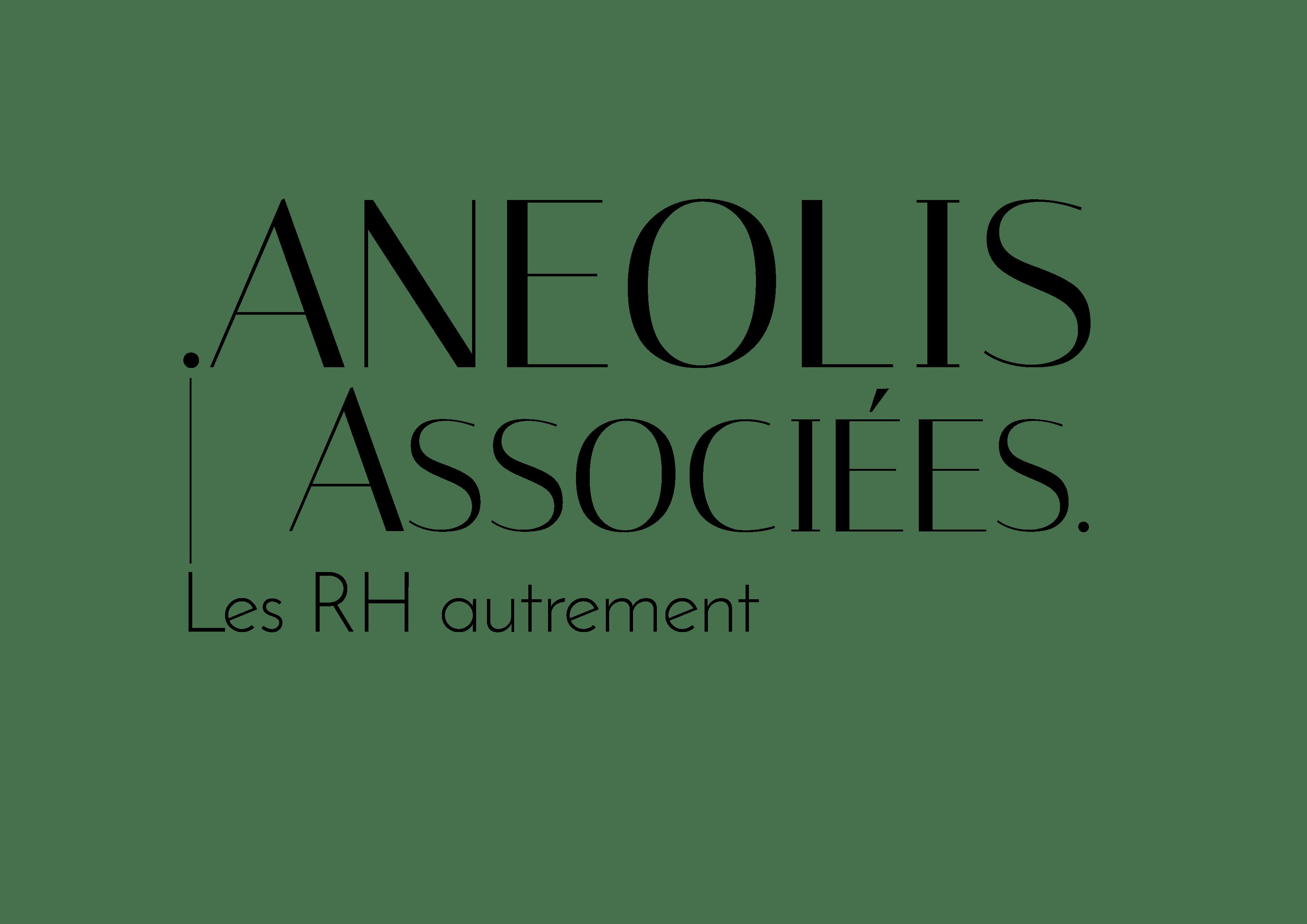 ANEOLIS ASSOCIÉES